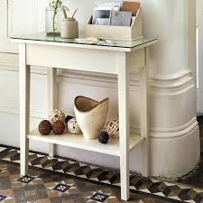 bedroom furniture direct console table in bedroom console table in bedroom topic related to