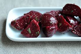 30 beet dishes that ll convince you to try a new recipe huffpost