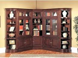 Corner Bookcase Ideas Corner Book Shelves Corner Bookshelves Me Used Corner Bookcase For
