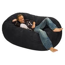 Dorm Room Bean Bag Chairs - lounge seating target