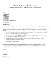 Online Application Cover Letter by Job Application Online Free Resumes Tips