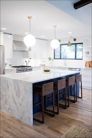 kitchen glazed kitchen cabinets types of kitchen cabinets shaker