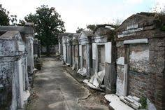 voodoo tours new orleans new orleans cemetery voodoo history tour been there done that