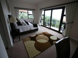 balcony door design paired to unique bedroom balcony designs