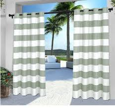 Outdoor Shower Curtain Ring - best 25 gazebo curtains ideas on pinterest screened porch