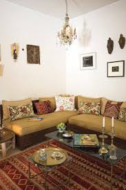 Moroccan Style Living Room Decor Moroccan Style Room Beautiful Pictures Photos Of Remodeling