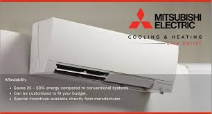 mitsubishi ductless ceiling mount 10 reasons why you should consider a mitsubishi ductless split