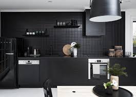 cuisine toute meilleur mobilier et décoration incroyable cuisine design