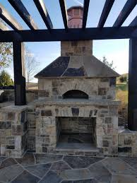 fire pits grills and fireplaces u2013 landscape associates inc