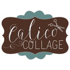 the highest quality digital collage sheets on by calicocollage