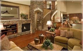 modern rustic home interior design modern rustic home interior design home design gallery