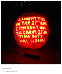 Pumpkin Carving Meme - pumpkin carving art trending images gallery know your meme