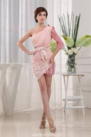 wedding party dresses heavenly dress for wedding guest abroad features party dress best
