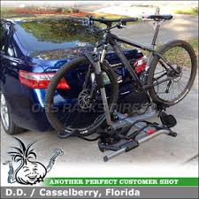 hitch for toyota camry yakima holdup hitch bike rack for 2008 toyota camry trailer hitch