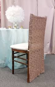 gold chair covers gold sequin chiavari chair cover special chiavari