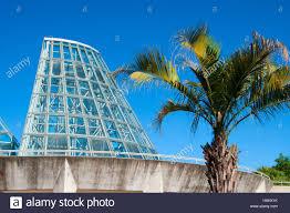 San Antonio Botanical Gardens Events Lucile Halsell Conservatory San Antonio Botanical Garden San