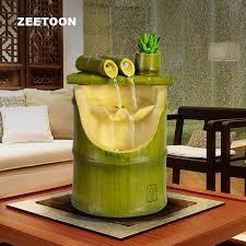 Home Decor Fountain Online Get Cheap Wedding Water Fountains Aliexpress Com Alibaba