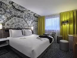 hotel recrute femme de chambre hotel recrute femme de chambre luxury tiara miramar hotel fres