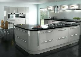 Painting High Gloss Kitchen Cabinets High Gloss Kitchen Cabinets U2013 Colorviewfinder Co