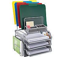 Desk Set Organizer Desk Organizer Sets Onsingularity