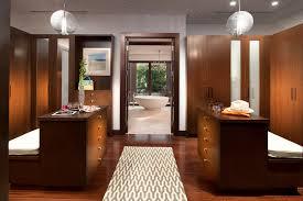 nice closets modern master closets spurinteractive com