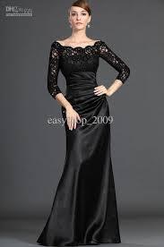 sleeved bridesmaid dresses sleeved bridesmaid dresses