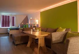 ferienwohnung ostsee 2 schlafzimmer ferienwohnung mit w lan grill 2 schlafzimmer in ribnitz