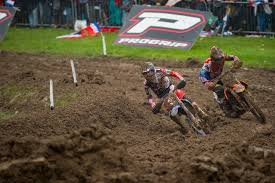 motocross races 2017 motocross of nations race report transworld motocross