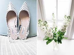 Wedding Shoes Kl Highcliffe Castle Wedding Kat And Simon Photography By Krishanthi