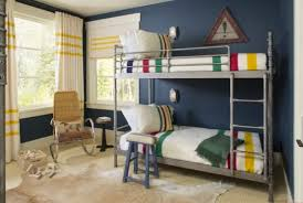 Of The Best Bunk Beds For Kids - Fancy bunk beds