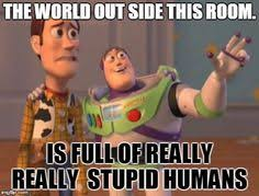 Toy Story Meme Generator - pin by witty bugs on going viral ツ pinterest meme