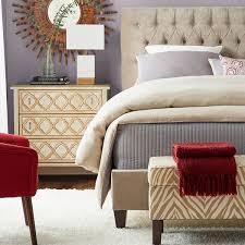 bedroom bedroom furniture impressive on intended at horchow 2