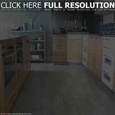 100 kitchen floor ideas kitchen floor tile design ideas