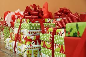 green christmas wrapping paper christmas wrapping paper the psychology of colour haller