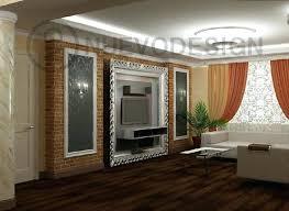 home designs unlimited floor plans apartment interior design dubai design exhibition stand design