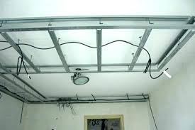 eclairage plafond cuisine led eclairage cuisine plafond eclairage plafond cuisine eclairage de