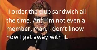 Mitch Hedberg Memes - mitch hedberg quotes escalator best quotes 2018