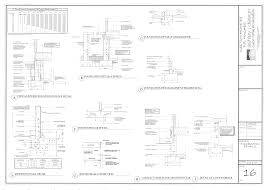process ashley j design now we will finalize the plans work with a structural engineer and detail your plan set