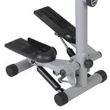 exercise stair stepper portable climber machine air stepping