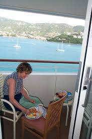 profile ship categories and cabins freedom of the seas royal adventure balcony 1 cruise ship cabins staterooms rooms suites of the seas deck plan outstanding 7