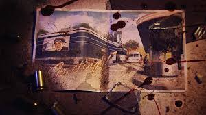 How To Unlock Maps On Black Ops 2 Zombies Bus Depot Call Of Duty Wiki Fandom Powered By Wikia