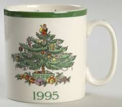 spode tree green trim at replacements ltd page 13