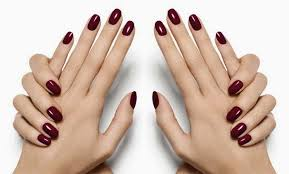 best nail polish colors for olive skin tips u0026 ideas nailshe