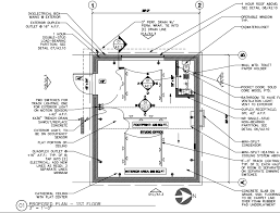 recording studio floor plan cost of a music studio cost of a recording studio new avenue