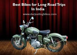 Most Comfortable Motorcycles Most Comfortable Bike For Back Pain Archives Bike Rental