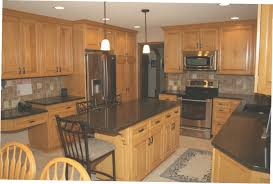 outstanding kitchen remodeling st paul mn raleigh nc description
