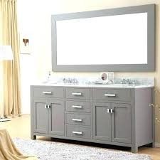 Bathroom Vanity Mirror Ideas Costco Bathroom Cabinet Large Size Of Bathroom Vanity Vanity