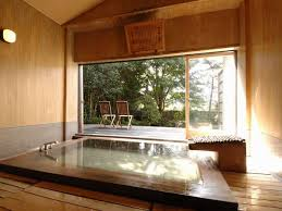 Japanese Style Bathtub F7c324363f70 Jpg