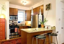 interior design home decor tips 101 interior design ideas for home small kitchen interior design ideas
