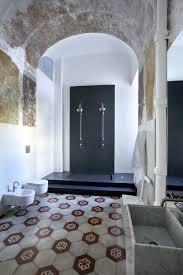 home design eclectic bathroom design inside capri suite near